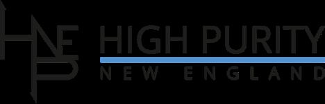 hp-ne-logo@2x