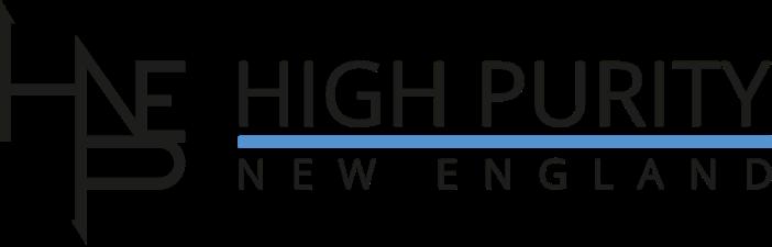 hp-ne-logo@3x